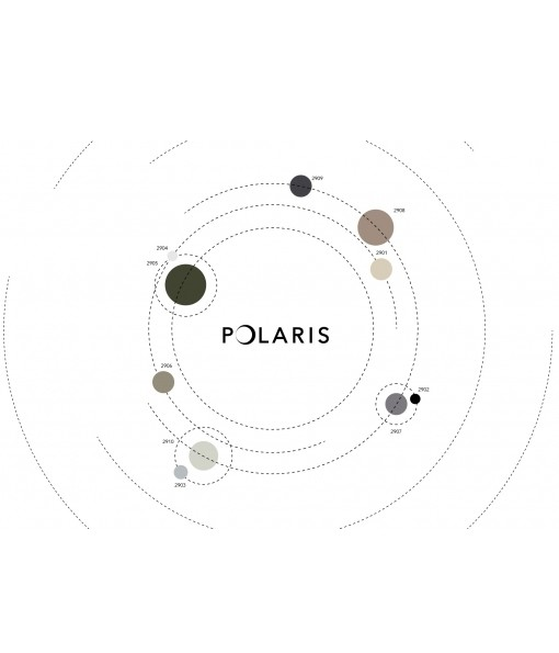Launch of new Polaris Collection